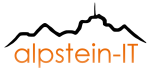 alpstein-IT GmbH